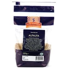 alfalfa-350-gram