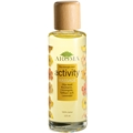 massage-oil-activity-125-ml