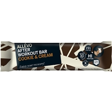 allevo-after-workout-bar-cookie-cream