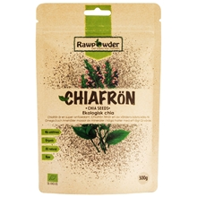 chia-fra-eko-300-gram