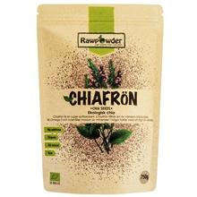 chia-fra-eko-750-gram