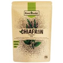 chia-fra-750-gram