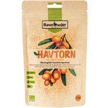 havtorn-pulver-eko-125-gram