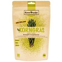 korngra-s-eko-200-gram