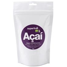 acai-powder-90-gram