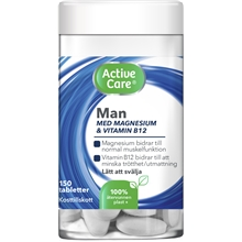 active-care-man-150-tabletter