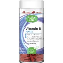 active-care-vitamin-b-forte-200-tabletter