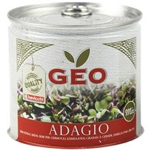 adagio-groddfra-mix-eko-300g-300-gram