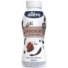 Allevo One Meal 330ml