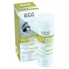 eco-cosmetics-toned-facial-cream-spf-15-50-ml