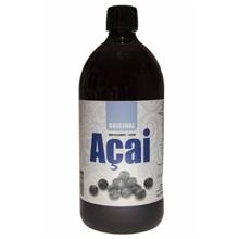 acai-orginal-1-liter