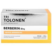 berberin-120-tabletter