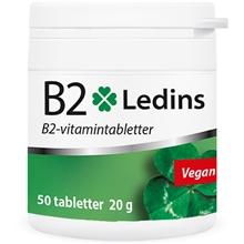b-2-vitamin-50-tabletter