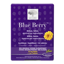 blue-berry-120-tabletter