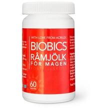 biobics-extra-60-tabletter