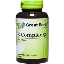 b-complex-time-released-50mg-90-st