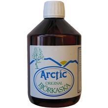 bja-rkaskaextrakt-500-ml