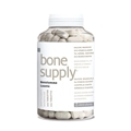 Bone Supply