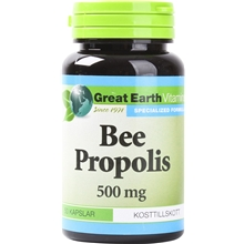 bee-propolis-500mg-50-tabletter