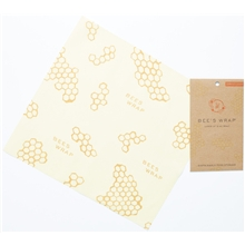 bee-wrap-single-large-wrap-33-x-36-cm