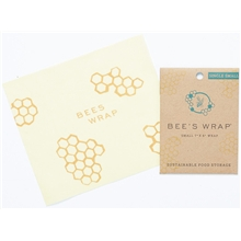 bee-wrap-single-small-wrap-18-x-20-cm