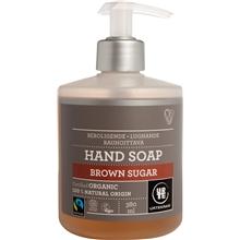 brown-sugar-liquid-hand-soap-380-ml
