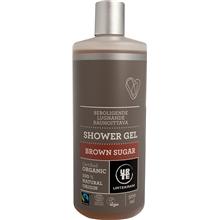 brown-sugar-showergel-500-ml