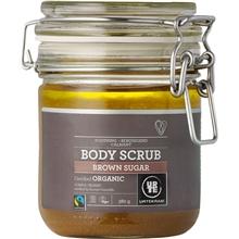 brown-sugar-scrub-380-gram