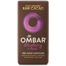 ombar-chokladkaka-35-gram-acai-blueberry