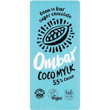 ombar-chokladkaka-35-gram-coco-mylk