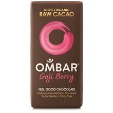 ombar-chokladkaka-35-gram-goji-berry