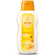 calendula-baby-oil-200-ml