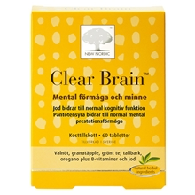 clear-brain-60-tabletter