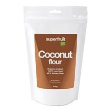 coconut-flour-500-gram