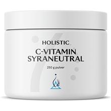 c-vitamin-syraneutral-250-gram