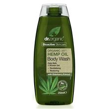 hemp-oil-body-wash-250-ml