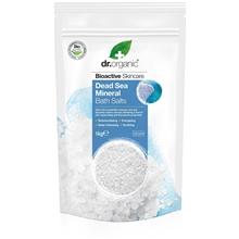 dead-sea-mineral-bath-salts-1-kg