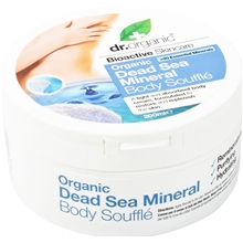 dead-sea-mineral-bodysouffla-200-ml