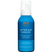 evy-after-sun-mousse-150-ml