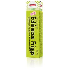 Echinacea friggs apoteket