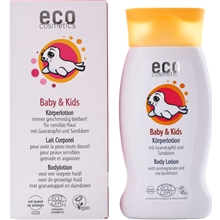 eco-baby-bodylotion-200-ml