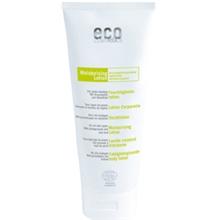 eco-cosmetics-bodylotion-200-ml
