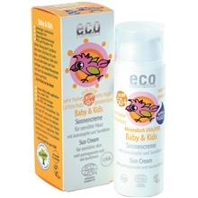 eco-cosmetics-solkra-m-spf50-baby-50-ml