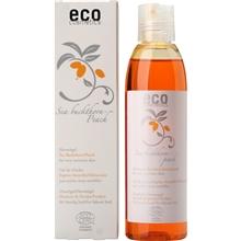 eco-cosmetics-showergel-seabuckthorn-200-ml