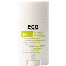 eco-cosmetics-deostick-50-ml