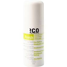 eco-cosmetics-deo-roll-on-50-ml