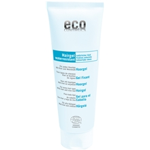 eco-cosmetics-hair-gel-125-ml