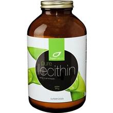 lechitin-pure-375-gram