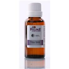 tea-tree-olja-30-ml