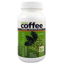 green-coffee-60-kapslar